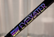 nahbs 2018 new builder eyewater cycles