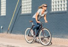 State Bicycle Co. adds 4 new models to sub $300 line of Core-line commuters.