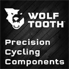 Wolf Tooth Components precision cycling parts