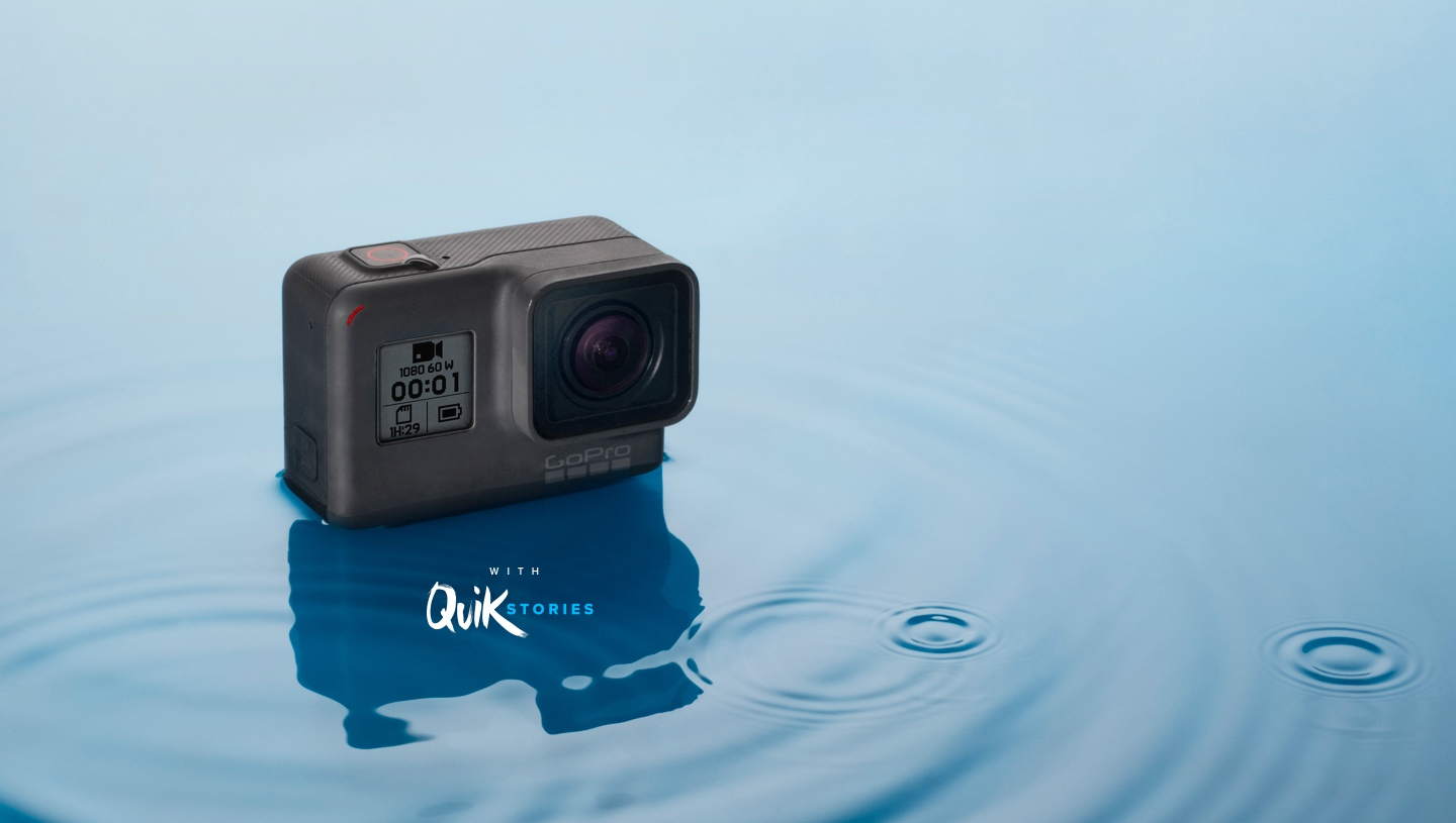Entry Level Mountain Bike >> GoPro Hero offers advanced features at entry level price - Bikerumor