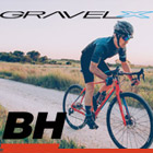 BH BIKES Quartz road bike