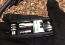 review of the birzman feexman diversity 17 bicycle multitool with chain breaker tool and co2 cartridge inflator