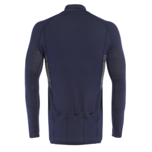 Dainese forecasts All Weather Activity with new line of clothing for changing conditions