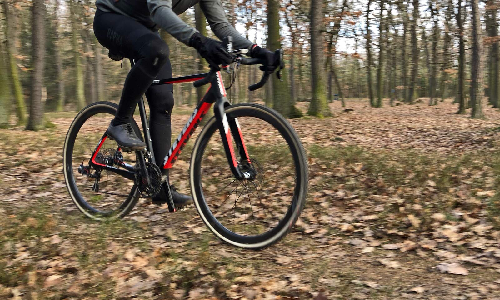 Touring Bike Shoes Review