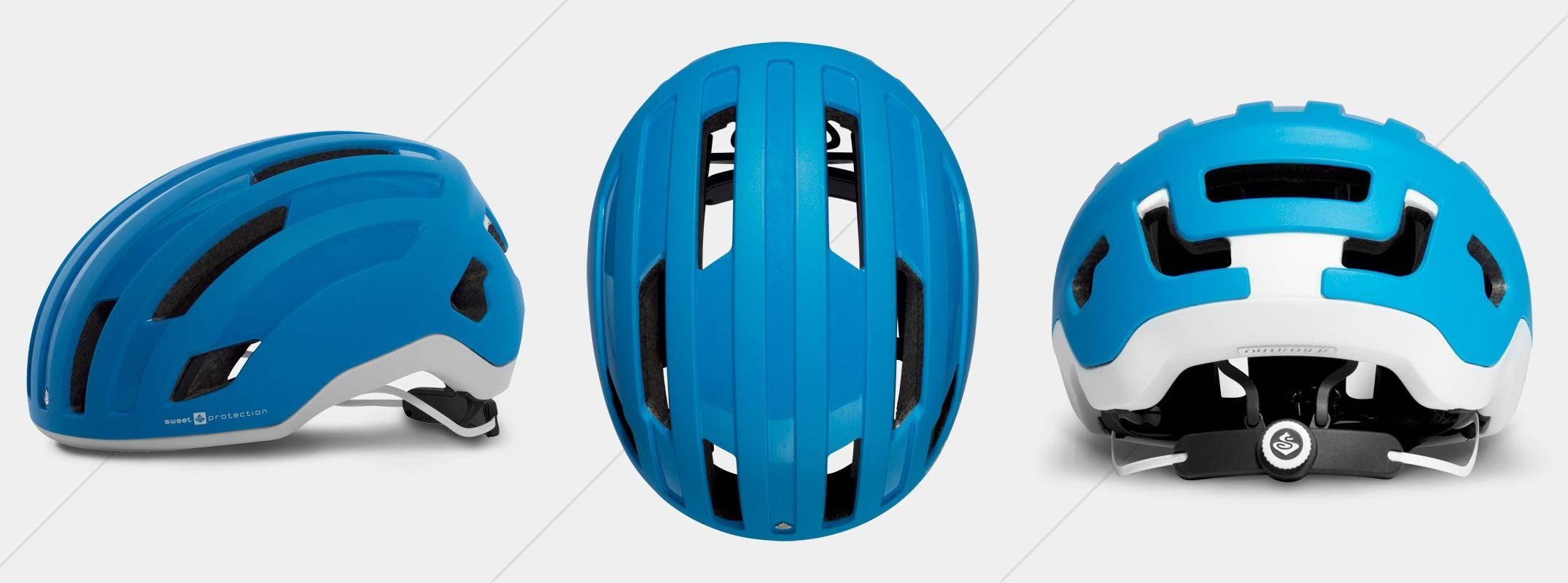 Sweet Protection S New Outrider Delivers Affordable