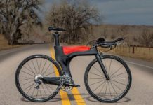 New Ventum Z super bike is offered at a non-superbike price