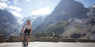 how to take a european bicycle vacation with thomson bike tours
