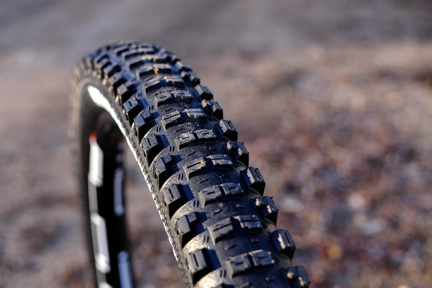 Goodyear returns w/ full line of tubeless ready road ...