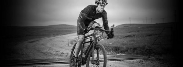 2019 Salsa Warbird early preview photos shows off version 4 of their carbon fiber gravel race bike
