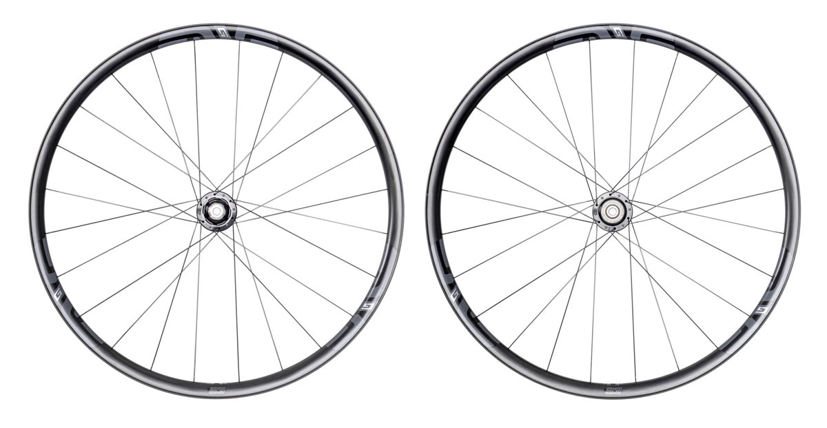enve g-series g23 and g27 rim profiles and specs