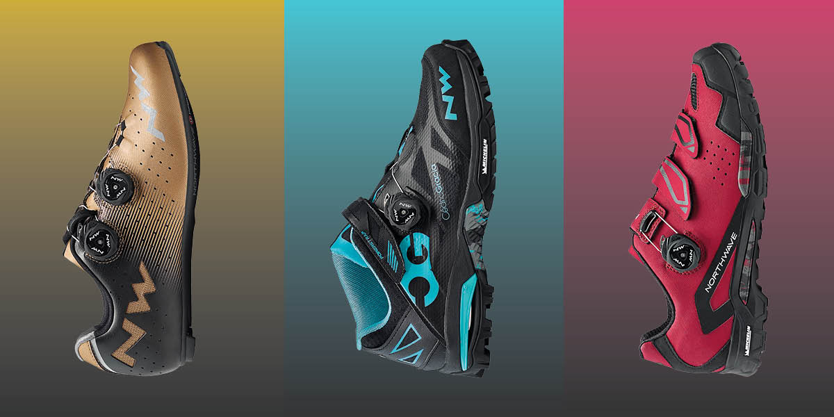win northwave cycling shoes
