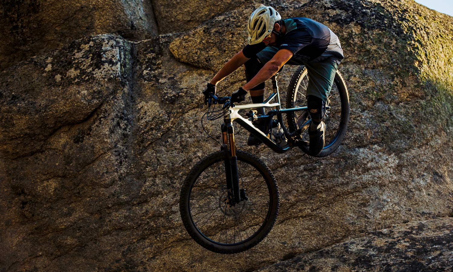 20d013745b9 2019 Cannondale Jekyll stretches its enduro legs with new 150mm 29er option