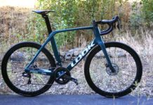 2019 Look Blade RS aero road bike tech features specs and overview