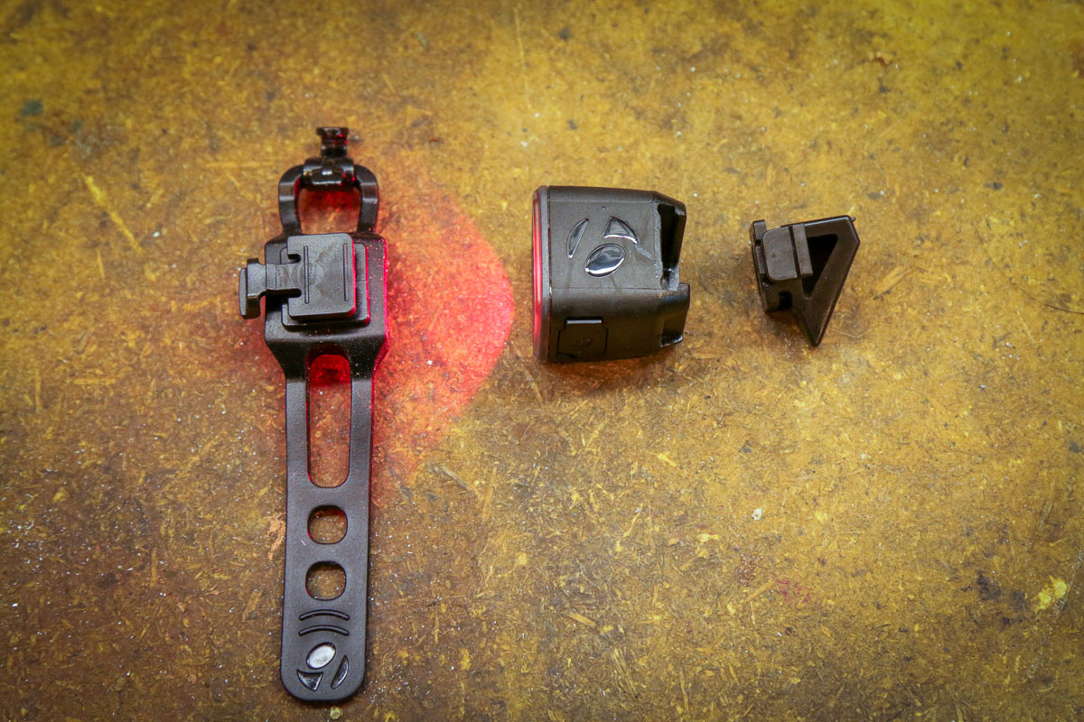 Review: Bontrager Circuit MIPS combines comfort, safety, & magnetic light mounts