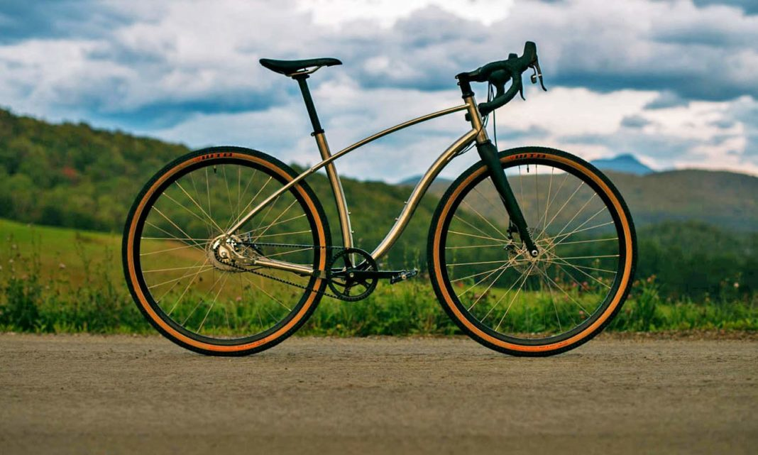 Budnitz-0-G_Zero-G_limited-edition-titanium-ti-gravel-road-bike_studio-complete