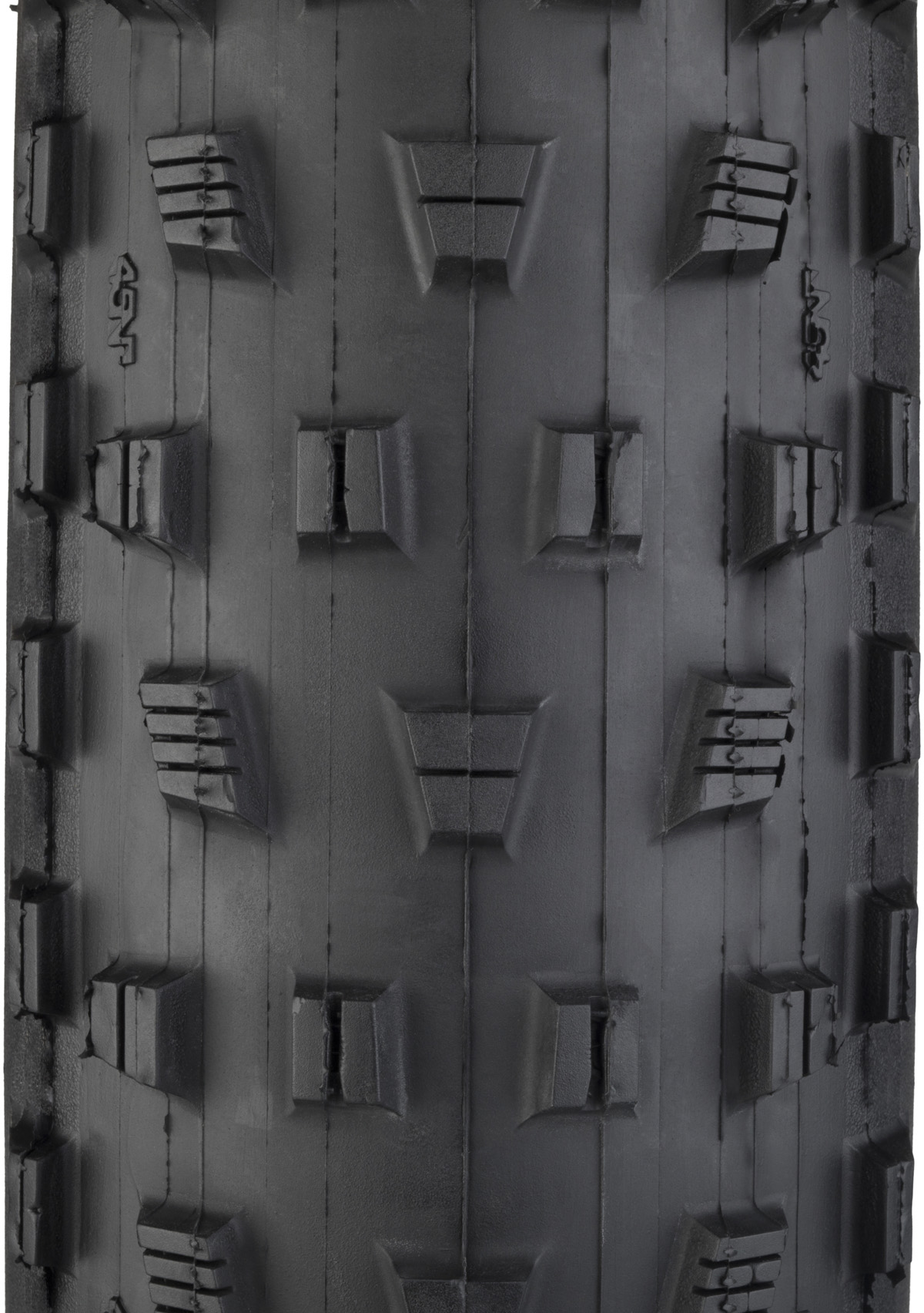 """45NTH rolls out 27.5"""" fat bike tires with new Vanhelga & Dillinger 4"""