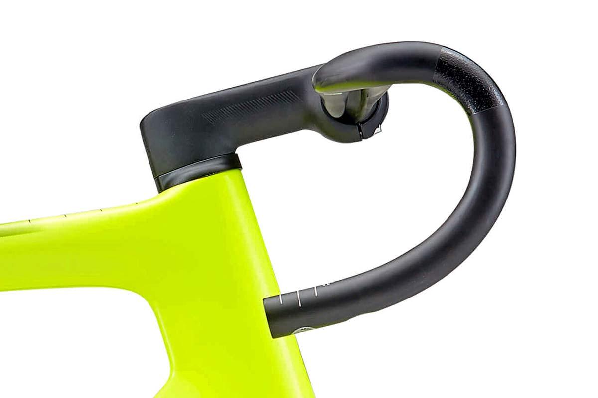 2019Cervélo S3 Cervelo S3 carbon aero road bike, aero fast in rim brake or disc brake models