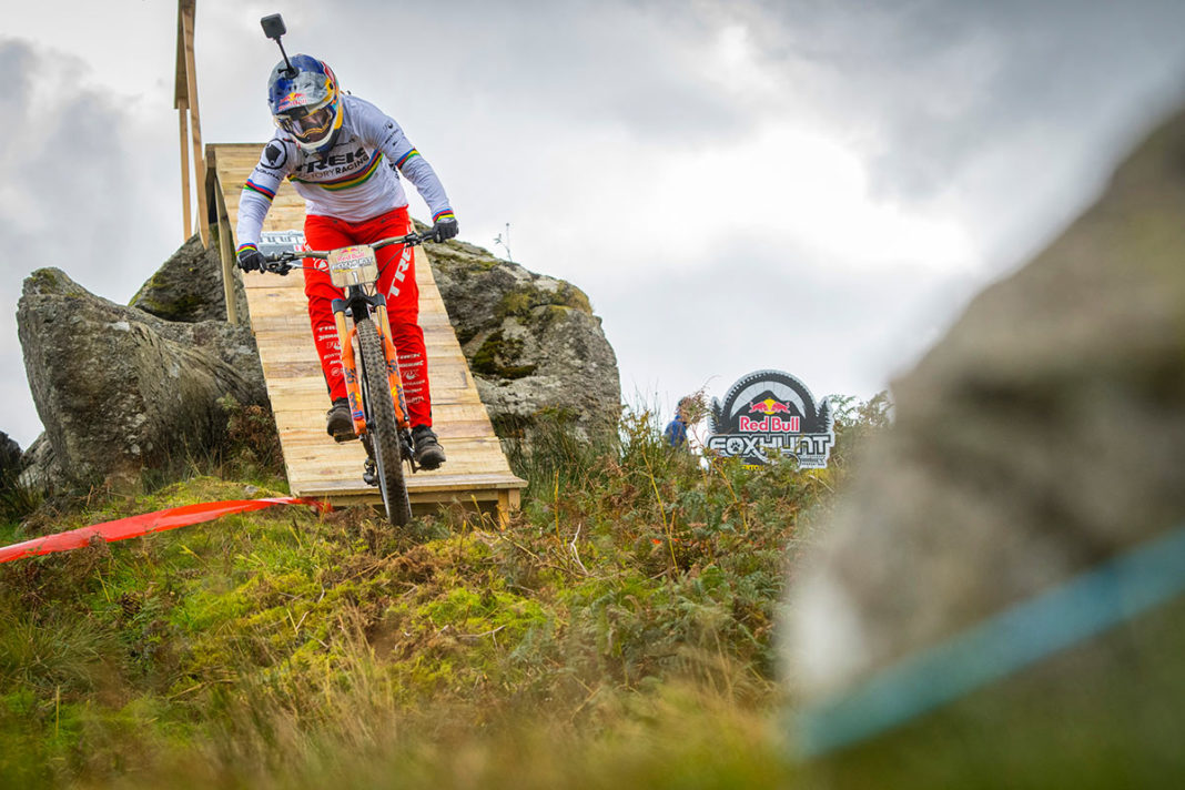 Rachel-Atherton-Red-Bull-Fox-Hunt-2018