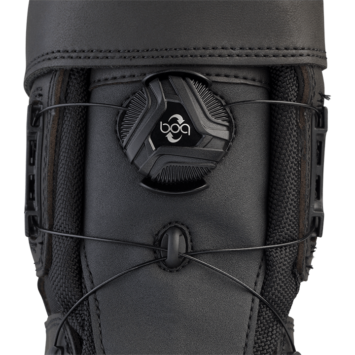 45NRTH Wölvhammer winter boots get a Boa upgrade for better fit