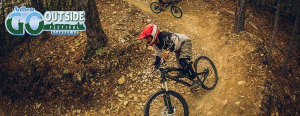 2018 Roanoke GoFest lets you demo 2019 mountain bikes from pivot rocky mountain specialized giant and more