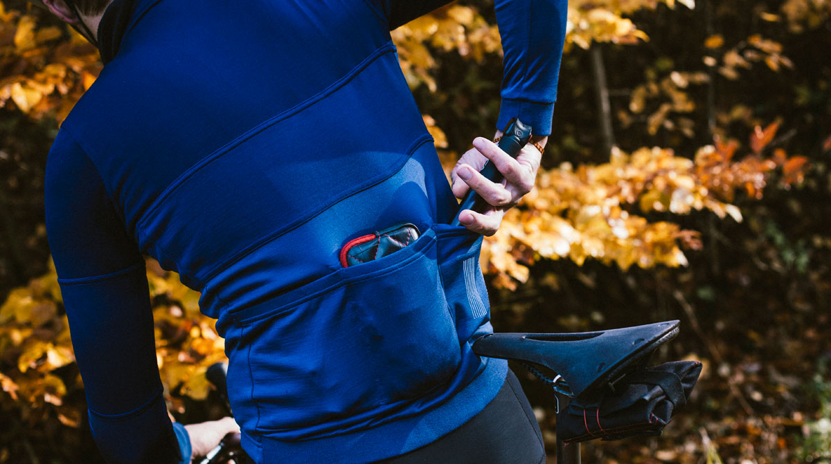 enter to win a silca every ride carry prize package on bikerumor