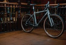 Road Bike Archives - Page 6 of 694 - Bikerumor f8bc9fc66