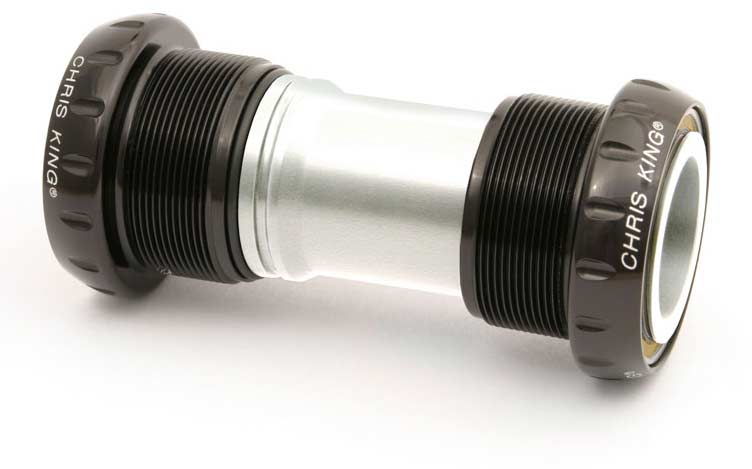 Chris King outboard bearing bottom bracket