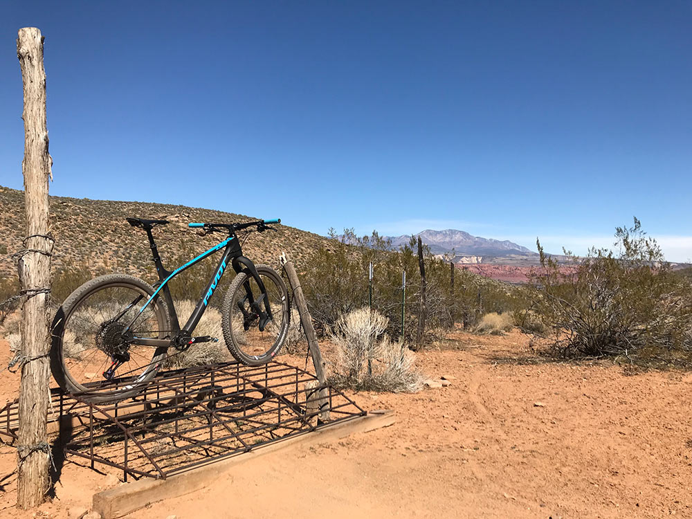 tips for racing the true grit epic include using a full suspension xc or trail mountain bike
