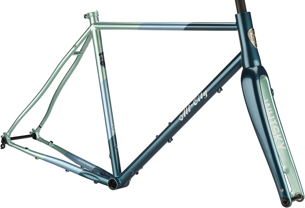 All-City-Cosmic-Stallion-2019-frameset-with-fork