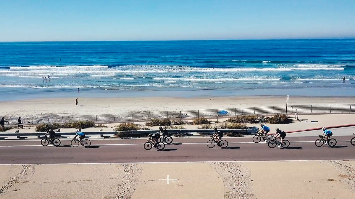 Deux-North-Hunt-7-bike-ride-to-mexico-6