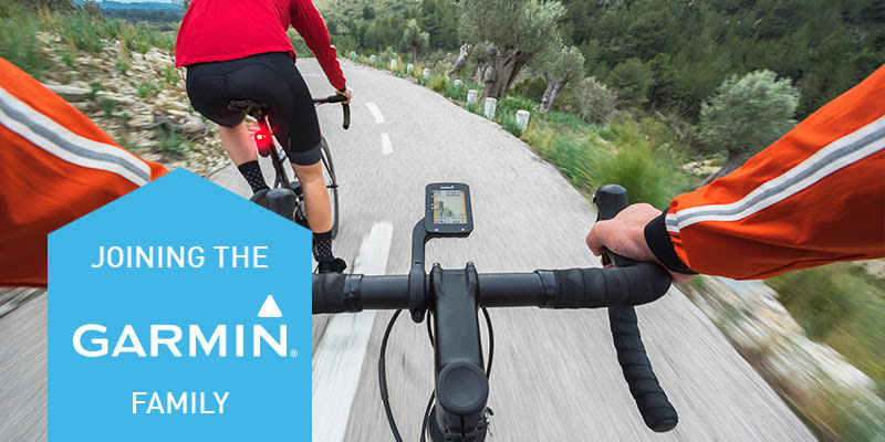 Garmin-buys-Tacx-indoor-trainer-company