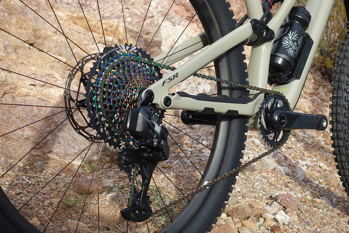 2019 sram eagle xx1 etap axs wireless mountain bike group tech details