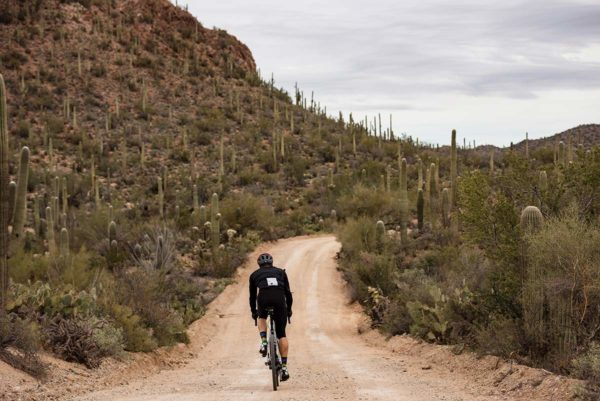test ride review of the new SRAM RED eTap AXS road bike group