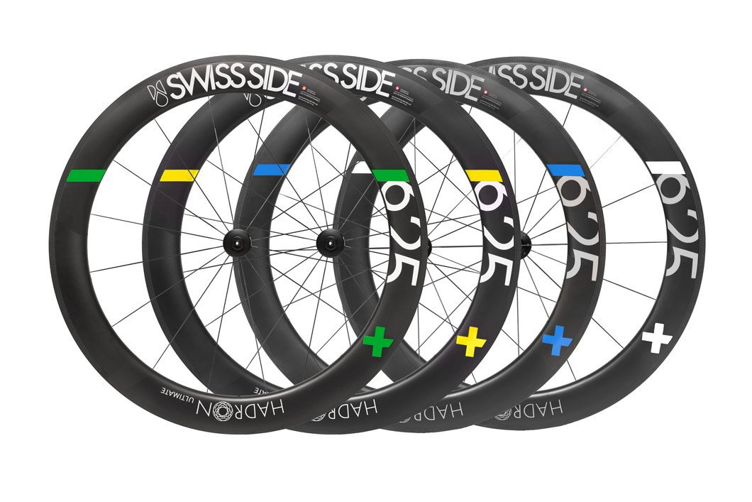 Swiss-Side-carbon-aero-wheel-collection-decal-color-options