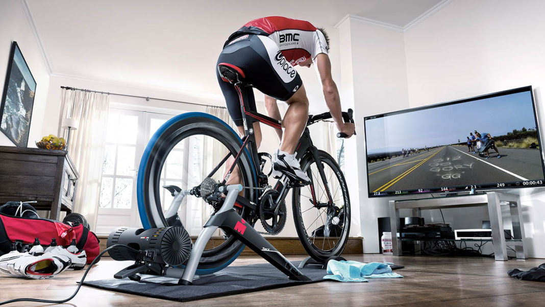 Tacx-trainer-bought-by-Garmin-2019