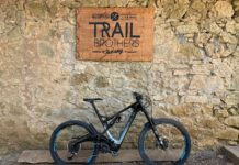 2019 Marin Mount Vision all-mountain and enduro mountain bike tech details specs and pricing
