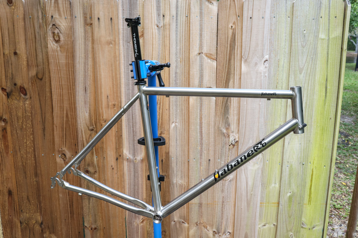 Park-Tool-PCS-10.2-bicycle-work-stand-11