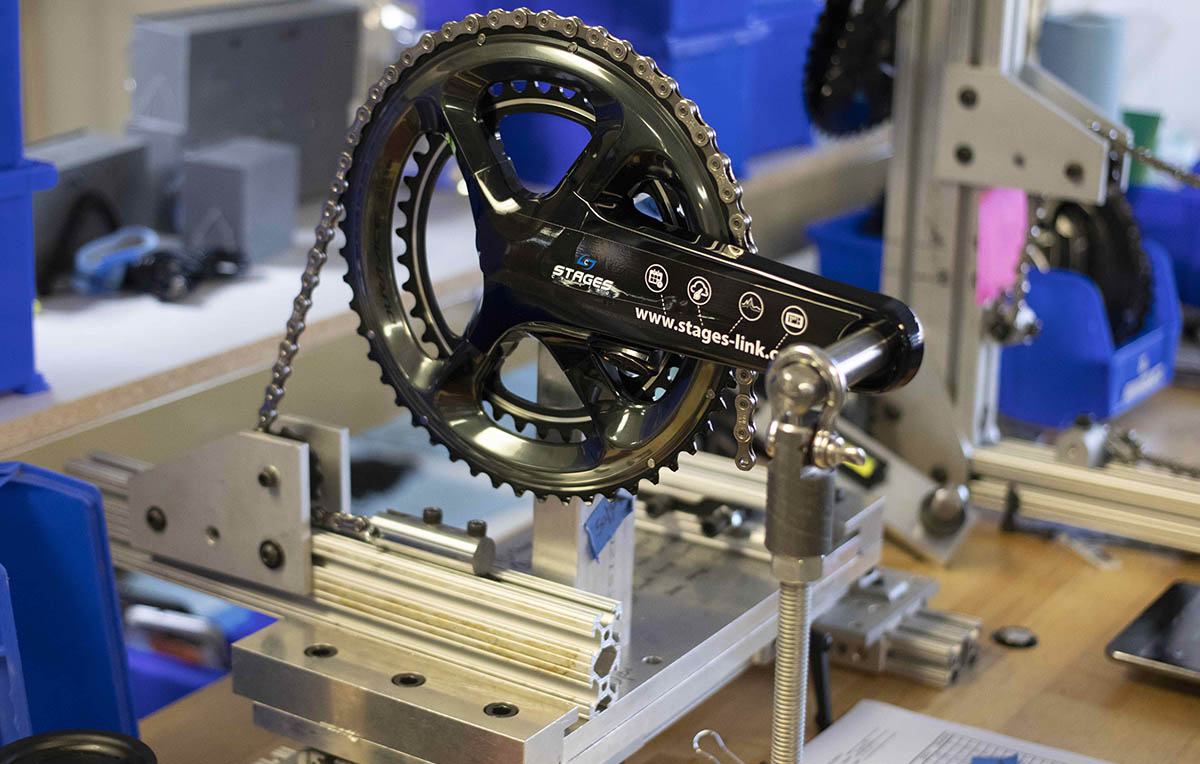 Stages-cycling-power-meter-factory-install-crank