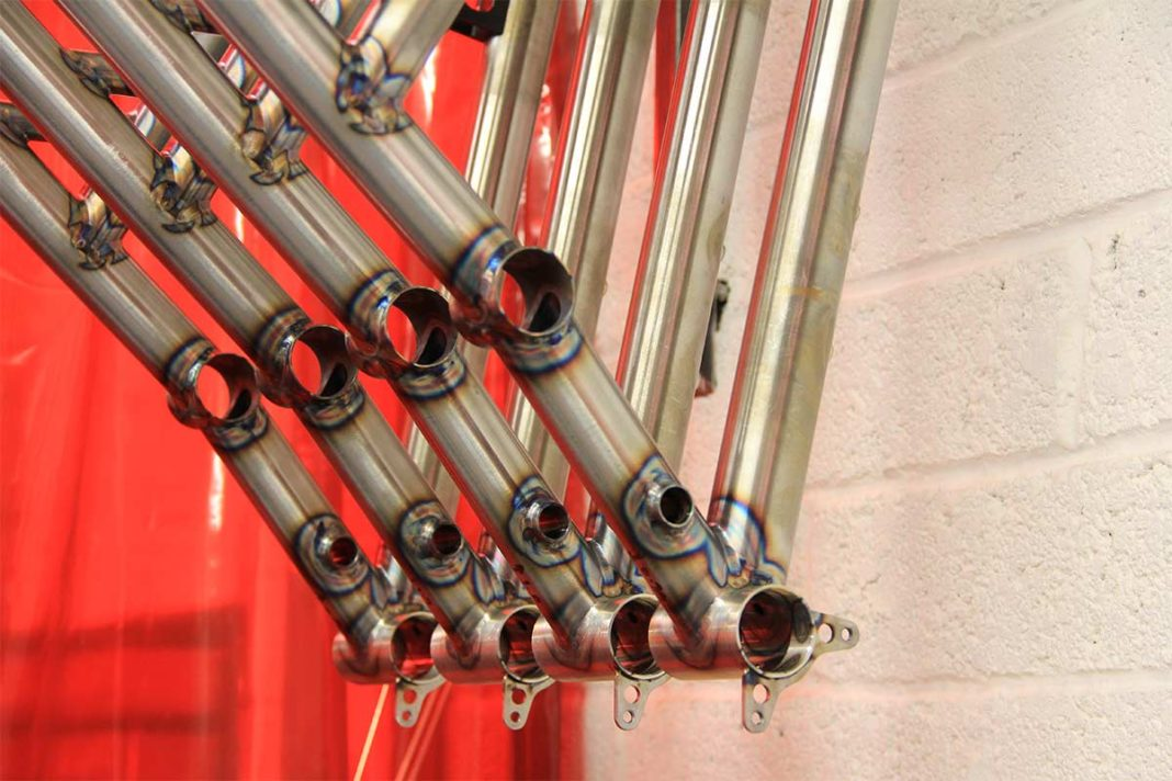 five-land-bikes-factory-tour-swarf-cotic-steel-handmade-fabrication-reynolds-cotic-flare
