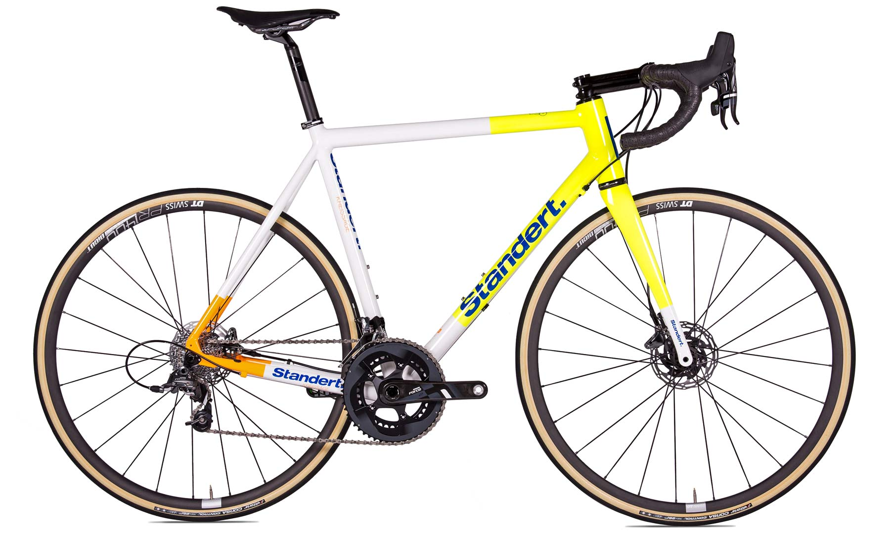 Standert Kreissäge Disc, Kreissaege Disc, Kreissage Disc, scandium aluminum alloy disc brake road race bike