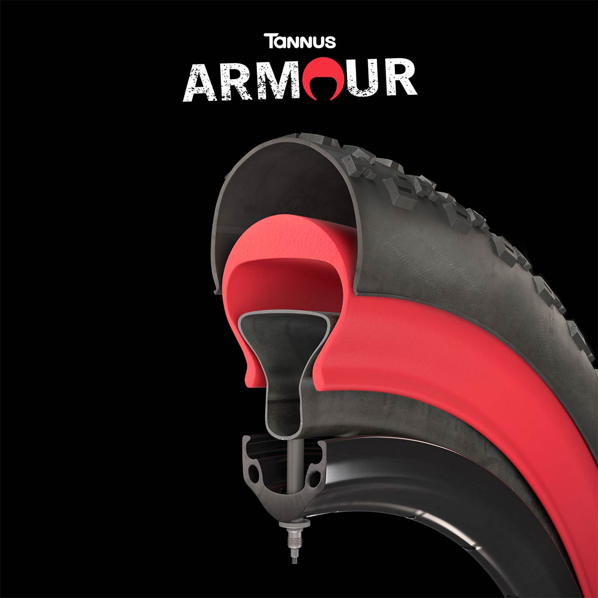 Tannus-Armour-Mountain-Bike-Tyre-Insert-Puncture-Protection