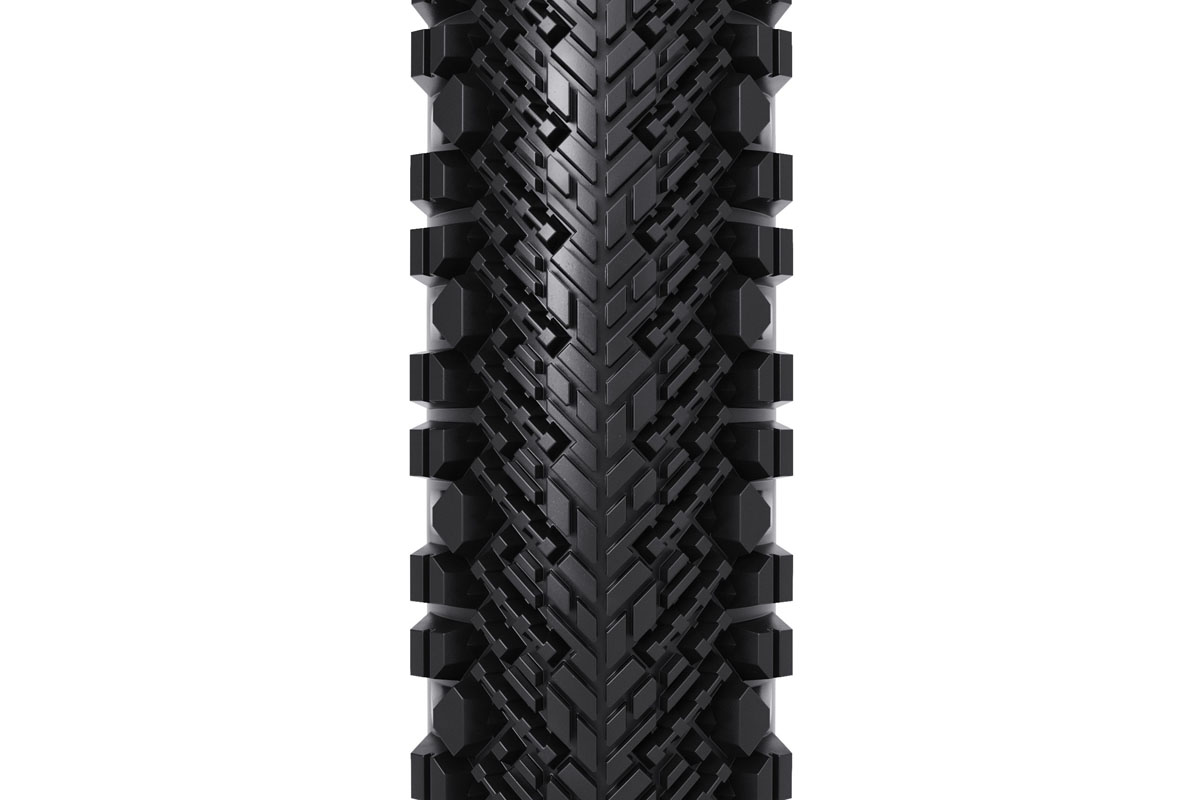 WTB expands into wider, more versatile 700c treads with new Venture 40 & 50mm