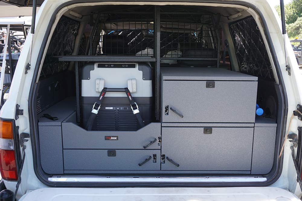 dometic ac-dc fridges for use in cars trucks suvs vans and campers