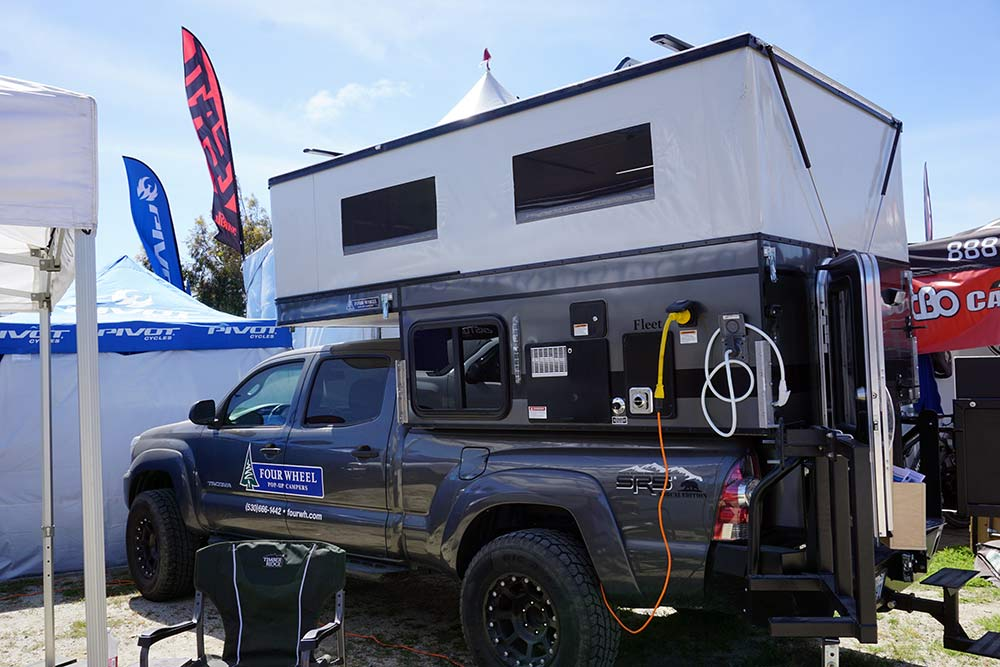 pop up hardshell tents for vehicle roof tops
