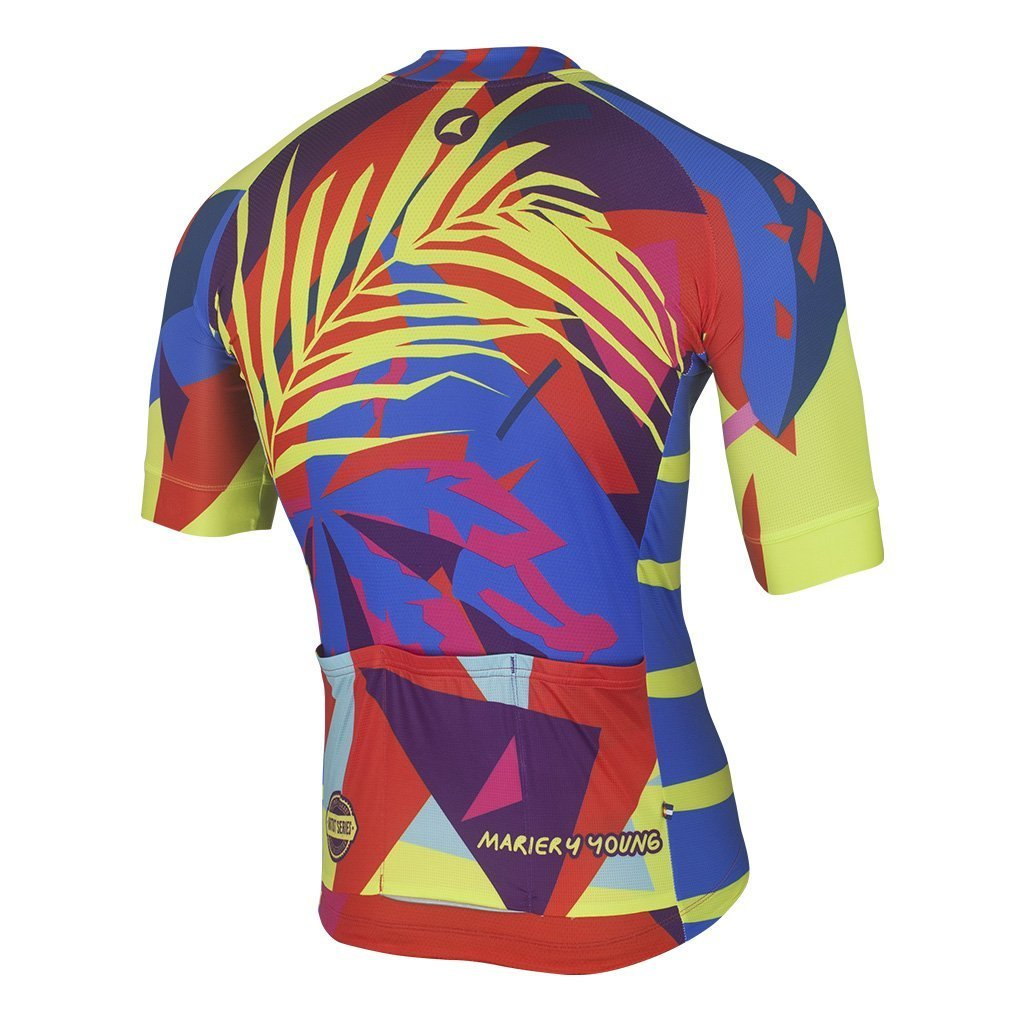 Pactimo cycling clothing adds more comfortable fits, unique pieces, & new colors