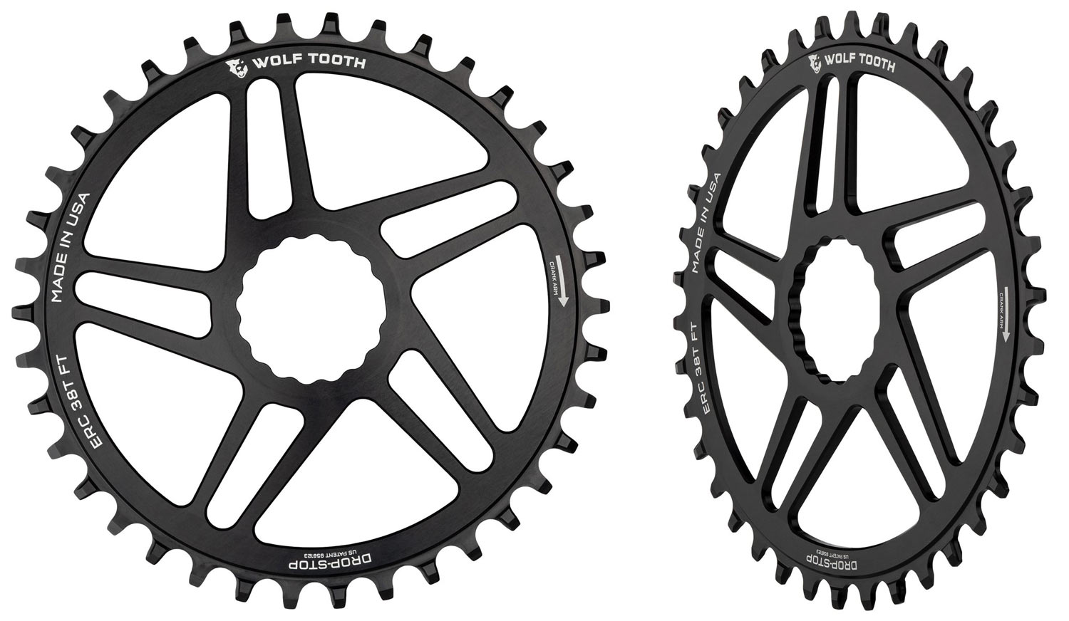 can I use sram 12 speed road bike chains on easton cinch cranksets