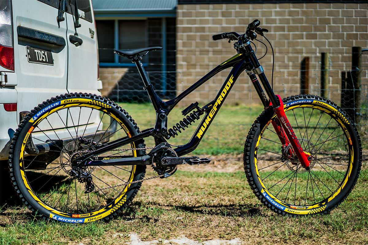 Nukeproof-Dissent--Sam-Hill-2019-DH-Bike