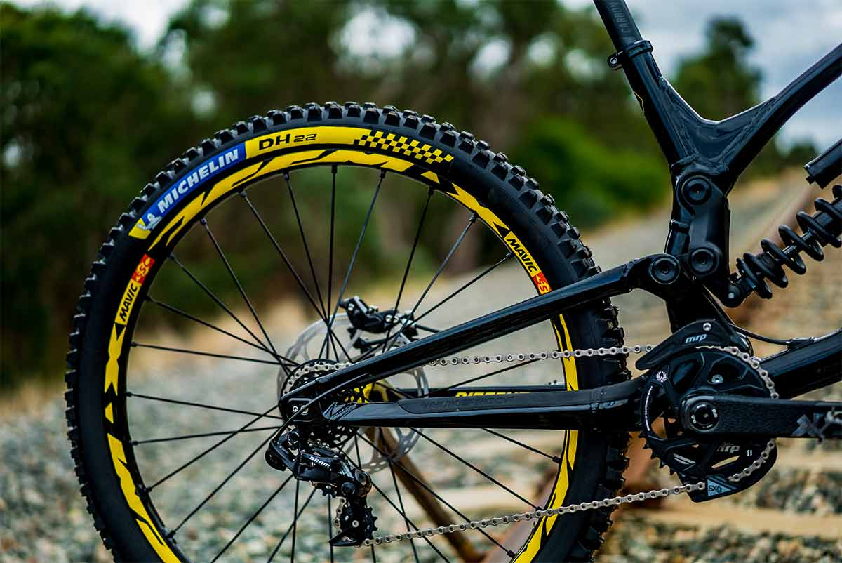 Nukeproof-Dissent-Sam-Hill-DH-Bike