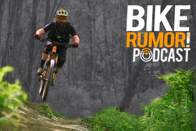 Shimano mountain bike product manager explains xt and slx drivetrains and how to properly lube your chain
