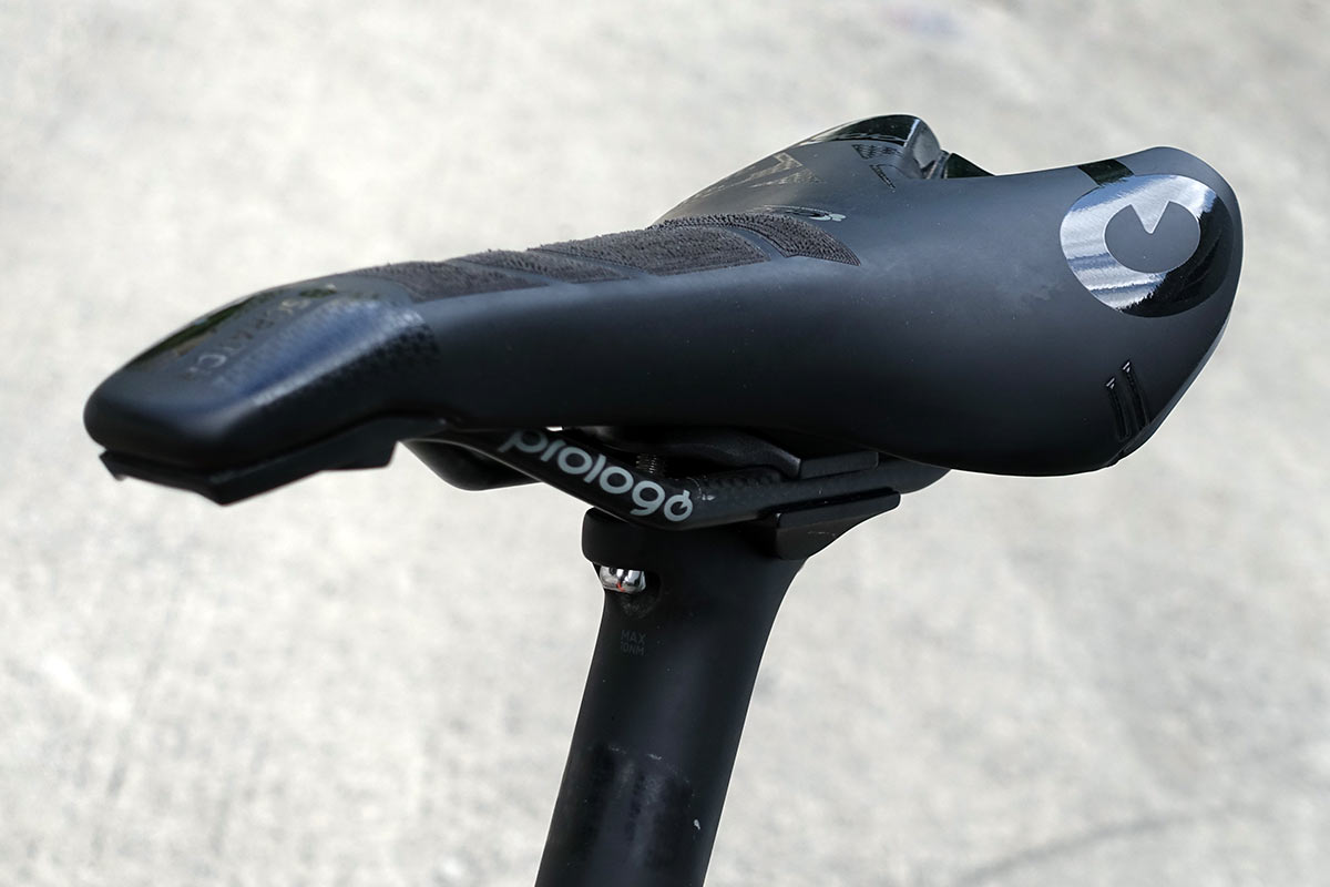 Everything you need to know about saddles – Part 3: The Foam